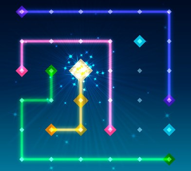 Star Link Flow Ekran Görüntüleri - 5