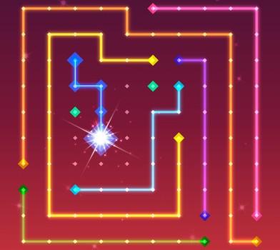 Star Link Flow Ekran Görüntüleri - 2