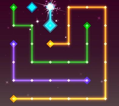 Star Link Flow Ekran Görüntüleri - 4