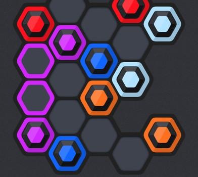 Star Link : HEXA Ekran Görüntüleri - 3