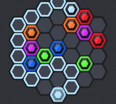 Star Link : HEXA Ekran Görüntüleri - 2