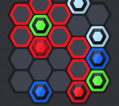 Star Link : HEXA Ekran Görüntüleri - 4