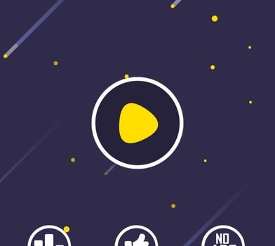 Star! Ekran Görüntüleri - 5