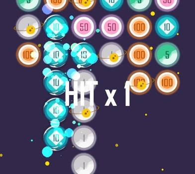 Star! Ekran Görüntüleri - 2