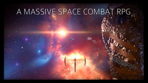 Stellar Wanderer Ekran Görüntüleri - 5