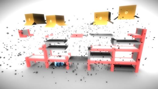 Sticklings Ekran Görüntüleri - 3