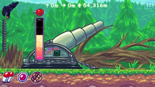 Super Toss The Turtle Ekran Görüntüleri - 5