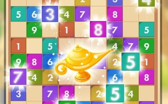 Sudoku Quest Ekran Görüntüleri - 4