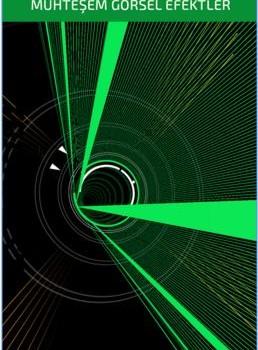 Super Arc Light Ekran Görüntüleri - 3