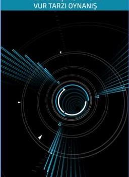 Super Arc Light Ekran Görüntüleri - 4