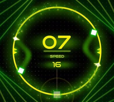 Super Atomic Ekran Görüntüleri - 1
