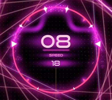 Super Atomic Ekran Görüntüleri - 3