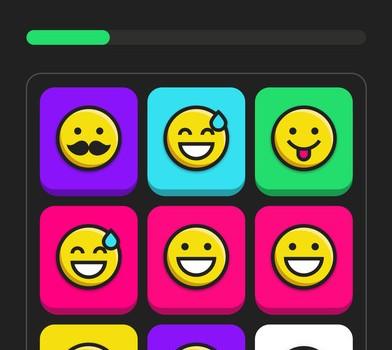 Super Flip Game Ekran Görüntüleri - 5
