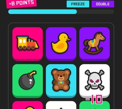 Super Flip Game Ekran Görüntüleri - 3