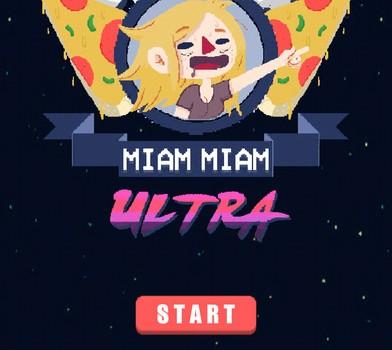Super Miam-Miam Ultra Ekran Görüntüleri - 1