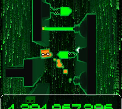 Super Sticky Bros Ekran Görüntüleri - 2