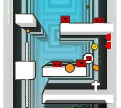 Super Sticky Bros Ekran Görüntüleri - 3