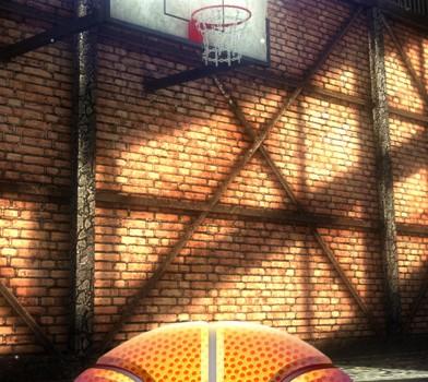Superhoops Basketball Ekran Görüntüleri - 5