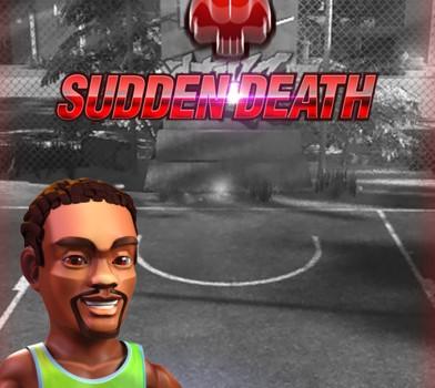 Superhoops Basketball Ekran Görüntüleri - 3