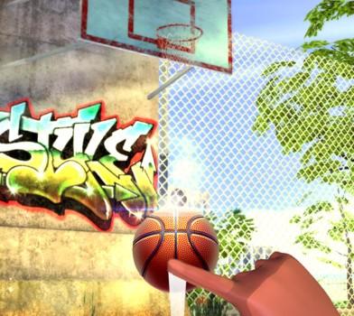Superhoops Basketball Ekran Görüntüleri - 4