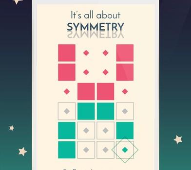 Symmetria: Path to Perfection Ekran Görüntüleri - 5