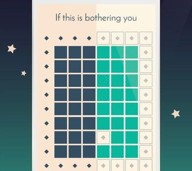 Symmetria: Path to Perfection Ekran Görüntüleri - 1