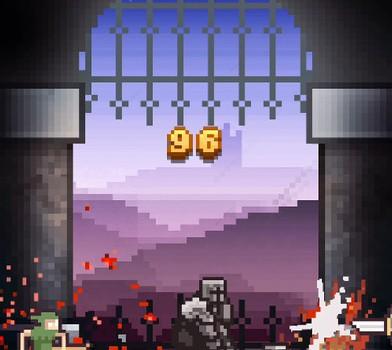 Tap Hero Ekran Görüntüleri - 1