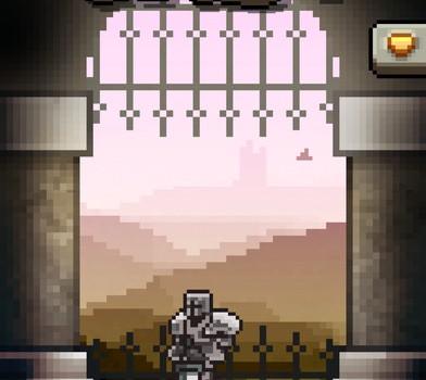 Tap Hero Ekran Görüntüleri - 5