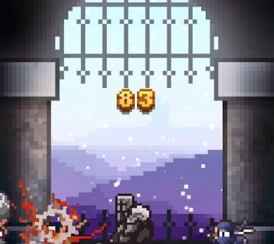 Tap Hero Ekran Görüntüleri - 4