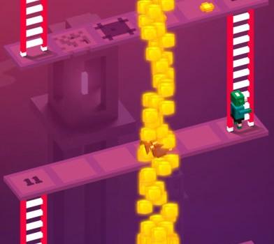 Tap the Tower Ekran Görüntüleri - 4