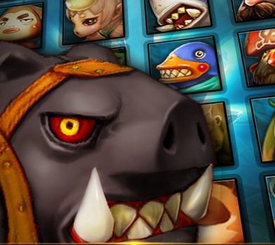 Tap Villains Ekran Görüntüleri - 2