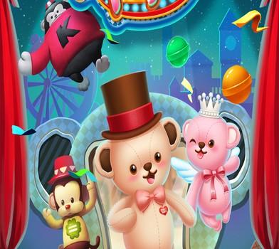 Teddy Pop Ekran Görüntüleri - 5