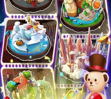 Teddy Pop Ekran Görüntüleri - 2