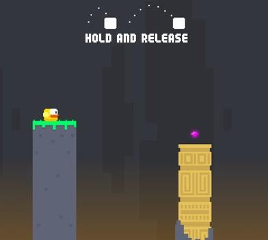 Temple Jump Ekran Görüntüleri - 4