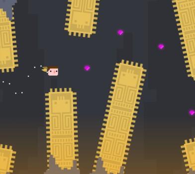 Temple Jump Ekran Görüntüleri - 1