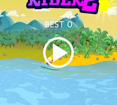 Tidal Rider 2 Ekran Görüntüleri - 5