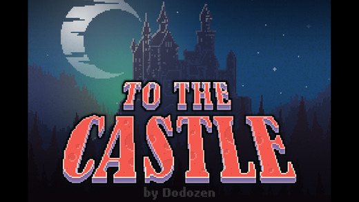 To The Castle Ekran Görüntüleri - 5