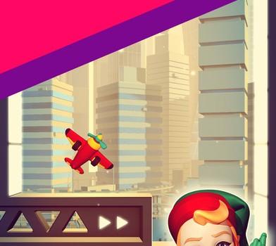 Town Jump Ekran Görüntüleri - 5