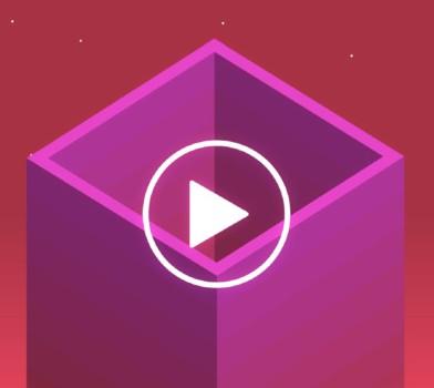 UnStack Ekran Görüntüleri - 5