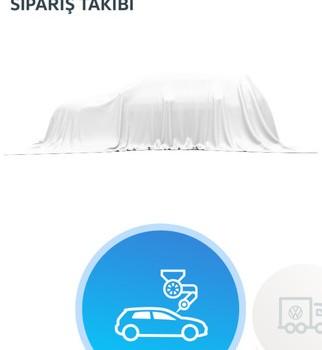 Volkswagenim Ekran Görüntüleri - 1