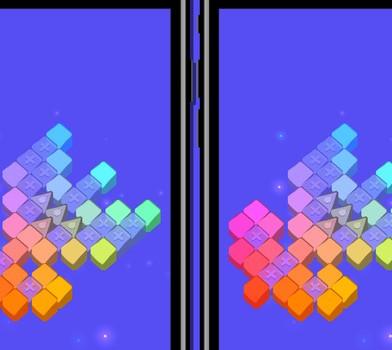 Vox Voyager Ekran Görüntüleri - 2