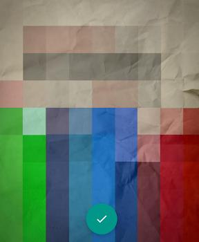 Walldroid Ekran Görüntüleri - 3