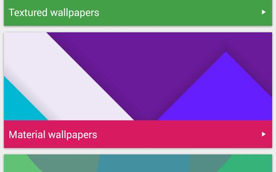 Wallpaper Generator Ekran Görüntüleri - 4