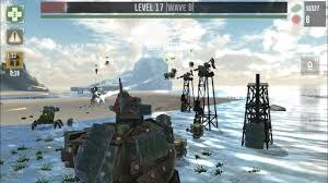 War Tortoise Ekran Görüntüleri - 4