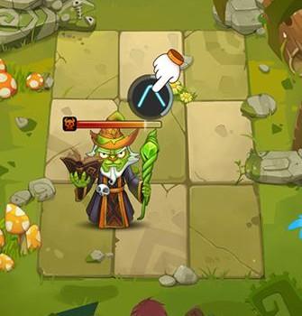 Whack Magic 2 Ekran Görüntüleri - 3