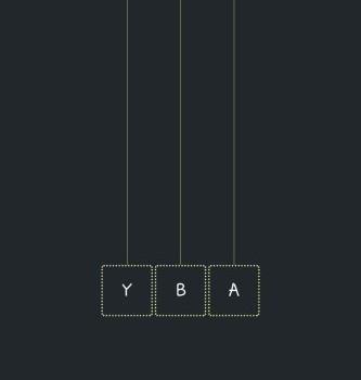 Word Game Mania Ekran Görüntüleri - 2