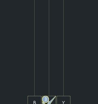 Word Game Mania Ekran Görüntüleri - 1