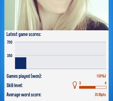 WordOn Ekran Görüntüleri - 2