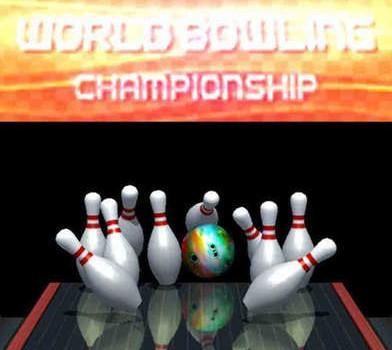 World Bowling Championship Ekran Görüntüleri - 2