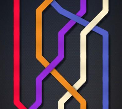 XTRIK Ekran Görüntüleri - 2